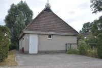 Koaidyk 6-620, Earnewald