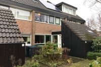 Koggewaard, Alkmaar