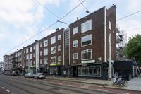 Jonker Fransstraat 84C, Rotterdam