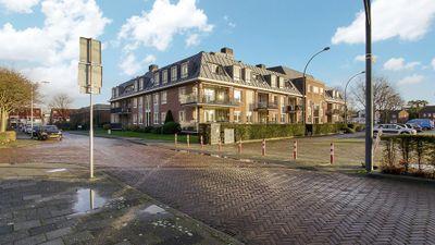 De Brink 2, Castricum