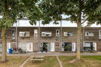 Goudplevierstraat 31, Zwolle