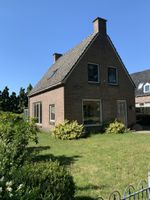 Kampsweg 13, Wijster