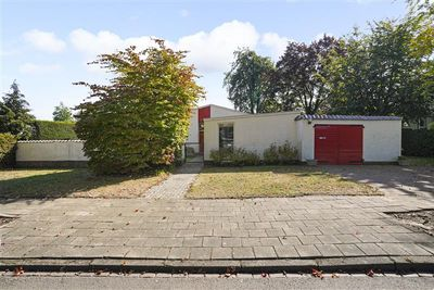 Den Horst 1, Roermond