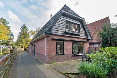 Eversbergweg 64, Nijverdal