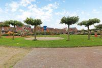 Atalanta 42, Hoogeveen