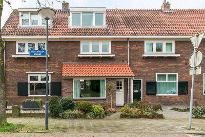 Van Miertstraat 46, Vught