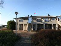 Veneweg 292  52, Wanneperveen