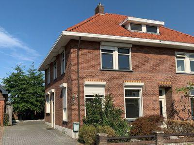 Piet Heinweg 1-A, Nijverdal