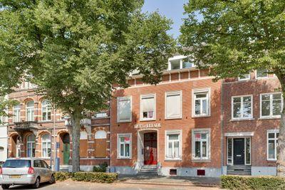 Kaldenkerkerweg 15, Venlo