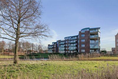 Plantage 82, Harderwijk