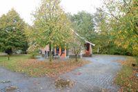 Gasselterstraat 7-190, Drouwen