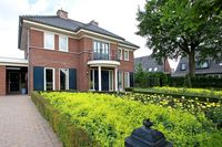 Antoniusstraat 20 0-ong, Asten