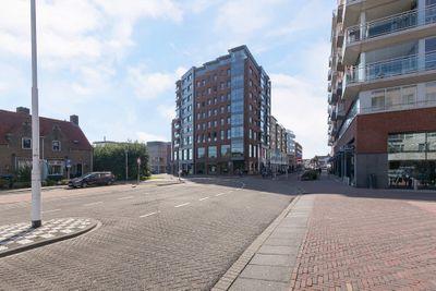 Veerpromenade 140, Papendrecht