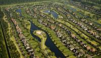 Roderveld 0-ong, Lelystad