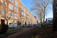 Pleinweg 45-C, Rotterdam