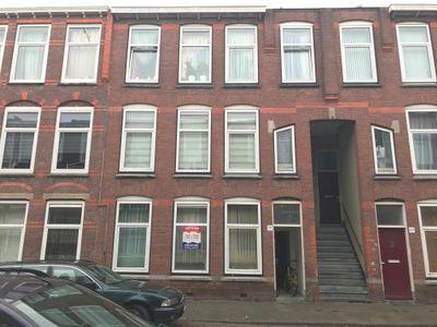 Van der Helststraat 77, Den Haag