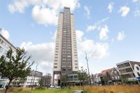 De Regent 224, Eindhoven