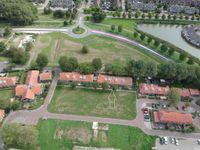 Sluisstraat 29, Lelystad