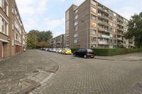 Valkreek 88, Rotterdam