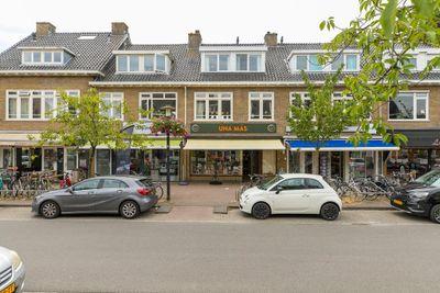 Handelstraat, Handelstraat 104-BIS, 3533GM, Utrecht, Utrecht