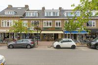 Handelstraat 104-BIS, Utrecht