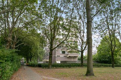 Kruisakker 66-a, Eindhoven