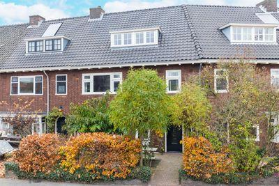 Orthenseweg 53, 's-Hertogenbosch