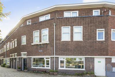 Parallelweg 1, 's-hertogenbosch