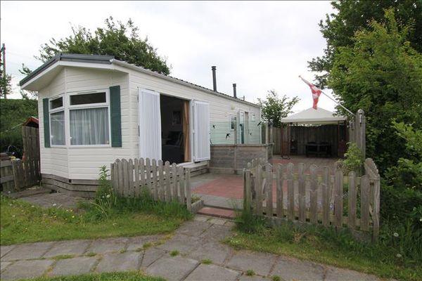 Hogebrugweg 11 204, Waarland
