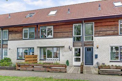 Struweel 29, Zeewolde
