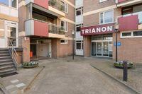 Trianon 13, Valkenburg