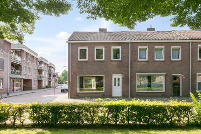 Textielplein 57, Tilburg