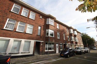 Allard Piersonlaan 244, Den Haag