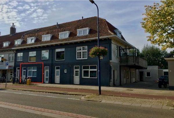 Amsterdamsestraatweg 530, Utrecht