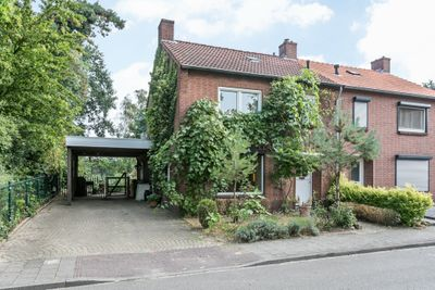 Bosweg 1-a, Montfort