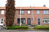 Past van Roesselstraat 35, Hoogerheide