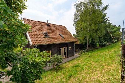 Hoge Maasdijk 126, Andel
