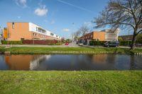 Pieter Klapwijkstraat 126, Rotterdam