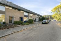 Lankforst 4111, Nijmegen