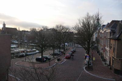 Boomstraat, Dordrecht
