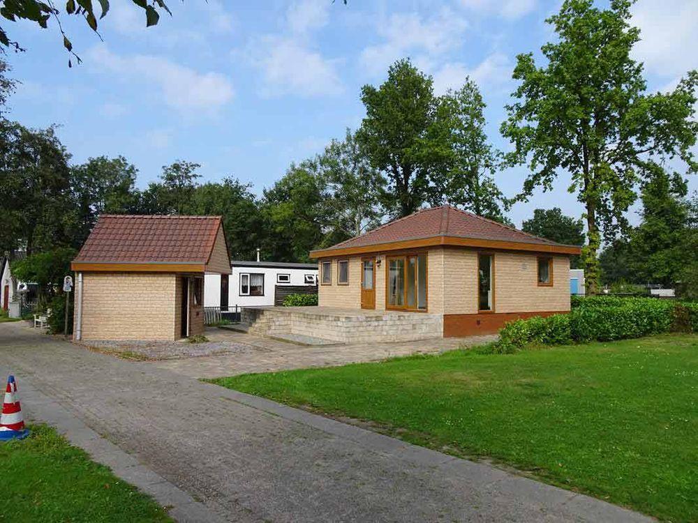 Elspeterweg 63a, Ulst