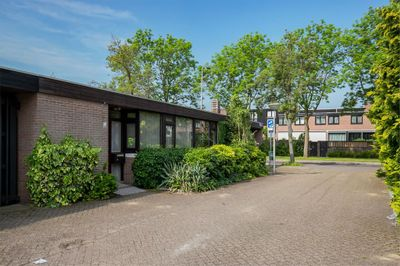 Luxemburglaan 79, Eindhoven