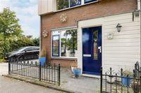Hofmark 278, Almere