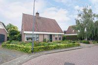 Haringvlietstraat 33, Lewedorp