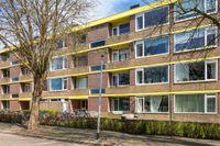 Spaanse Aakstraat 37, Groningen