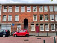 Kaapstraat 56, Den Haag