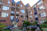 Van Dishoeckstraat 160, Vlissingen