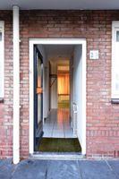van Borsselestraat 23, Oosterhout