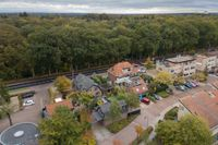 Stationsweg 85, Barneveld