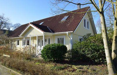 De Drift 120, Hoogeveen